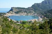 Mallorca langtidsferie